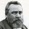 Józef Apolinary Rolle
