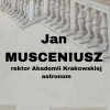 Jan Musceniusz